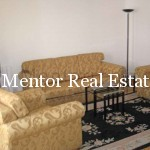 New Belgrade Arena 90sqm flat for rent (1)