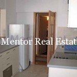 New Belgrade Arena 90sqm flat for rent (10)