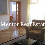 New Belgrade Arena 90sqm flat for rent (11)