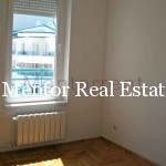 New Belgrade Arena 90sqm flat for rent (3)