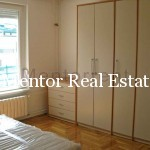 New Belgrade Arena 90sqm flat for rent (4)