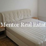 New Belgrade Arena 90sqm flat for rent (5)