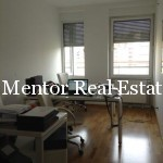 New Belgrade Park apartmani 86+14sqm flat for sale (10)