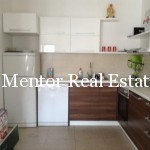 New Belgrade Park apartmani 86+14sqm flat for sale (13)