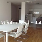 New Belgrade Park apartmani 86+14sqm flat for sale (14)