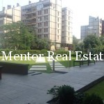 New Belgrade Park apartmani 86+14sqm flat for sale (17)