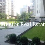 New Belgrade Park apartmani 86+14sqm flat for sale (18)