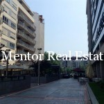 New Belgrade Park apartmani 86+14sqm flat for sale (22)