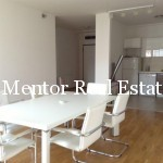 New Belgrade Park apartmani 86+14sqm flat for sale (3)