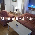 New Belgrade apartment for rent (10)