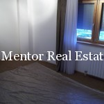 New Belgrade apartment for rent (13)