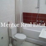 New Belgrade apartment for rent (15)
