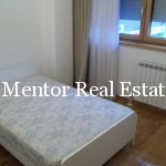 New Belgrade apartment for rent (16)