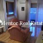 New Belgrade apartment for rent (2)