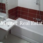 New Belgrade apartment for rent (5)