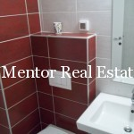 New Belgrade apartment for rent (6)