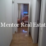 New Belgrade apartment for rent (8)