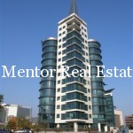 New Belgrade luxury apartments for sale or rent (1)