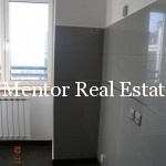 New Belgrade luxury apartments for sale or rent (4)