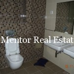 New Belgrade luxury apartments for sale or rent (9)