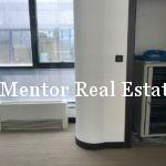 New Belgrade office building 800sqm for rent (12)