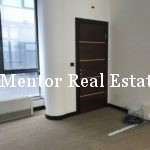 New Belgrade office building 800sqm for rent (13)