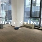 New Belgrade office building 800sqm for rent (14)