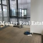 New Belgrade office building 800sqm for rent (15)