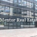 New Belgrade office building 800sqm for rent (18)