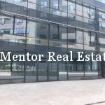 New Belgrade office building 800sqm for rent (18)