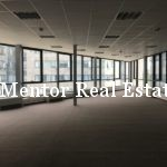 New Belgrade office building 800sqm for rent (2)