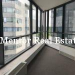 New Belgrade office building 800sqm for rent (4)