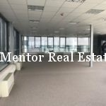 New Belgrade office building 800sqm for rent (5)