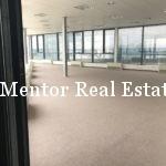 New Belgrade office building 800sqm for rent (6)
