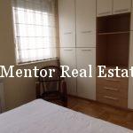 Novi Beograd 122m2 apartman za izdavanje (1)