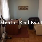 Novi Beograd 122m2 apartman za izdavanje (15)