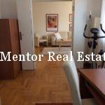 Novi Beograd 122m2 apartman za izdavanje (18)