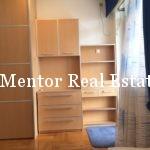 Novi Beograd 122m2 apartman za izdavanje (2)