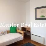 Novi Beograd 122m2 apartman za izdavanje (20)