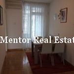Novi Beograd 122m2 apartman za izdavanje (4)