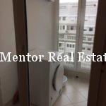 Novi Beograd 122m2 apartman za izdavanje (5)