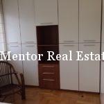 Novi Beograd 122m2 apartman za izdavanje (9)