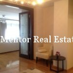novi-sad-200sqm-apartment-for-rent-11