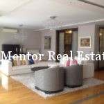 novi-sad-200sqm-apartment-for-rent-12