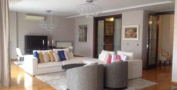novi-sad-200sqm-apartment-for-rent-12