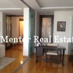 novi-sad-200sqm-apartment-for-rent-13