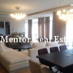 novi-sad-200sqm-apartment-for-rent-15