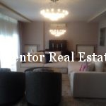 novi-sad-200sqm-apartment-for-rent-16