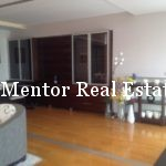 novi-sad-200sqm-apartment-for-rent-17