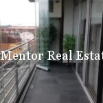 novi-sad-200sqm-apartment-for-rent-2